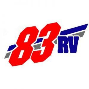 83rvlogo