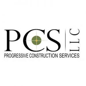 PCS-logo_new-300x158