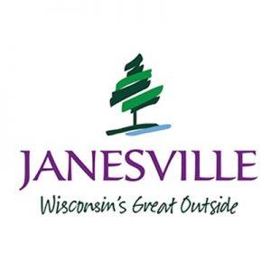 cityofjanesville