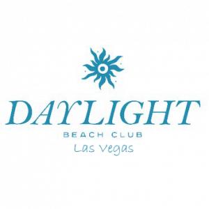 daylight-lasvegas