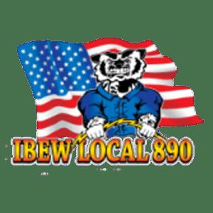 ibew-890
