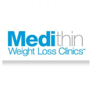 medithin-weightloss-madison