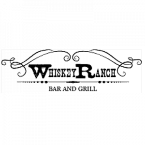 whiskey-ranch-bar-janesville